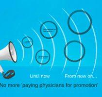 Changing Dynamics in Pharma Distribution & Retailing