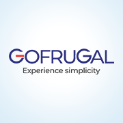 GOFRUGAL Technologies