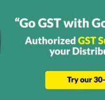 GoFrugal saved me 3 business days of manual effort | GST transition