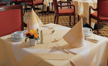 restaurant-management-small