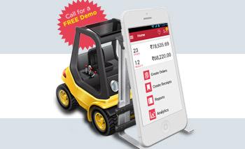 EarnSmart App