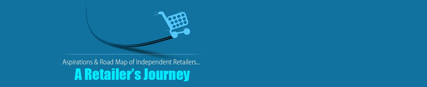 retailers-journey