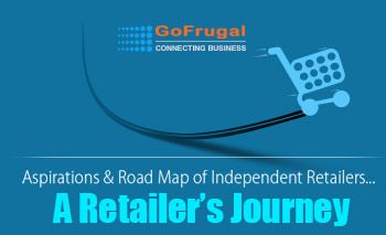 retailers-journey-small