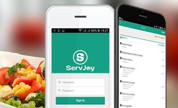 restaurant-mobile-app-small