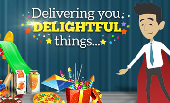 deliver-delight-small