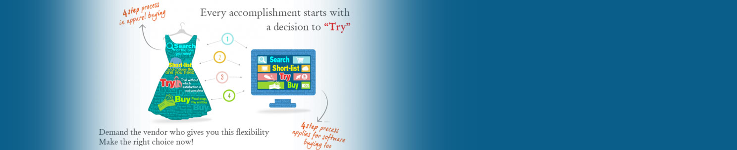 try-before-buy-image