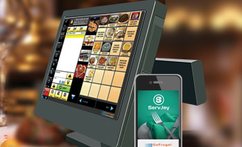 why-gofrugal-touch-pos-small