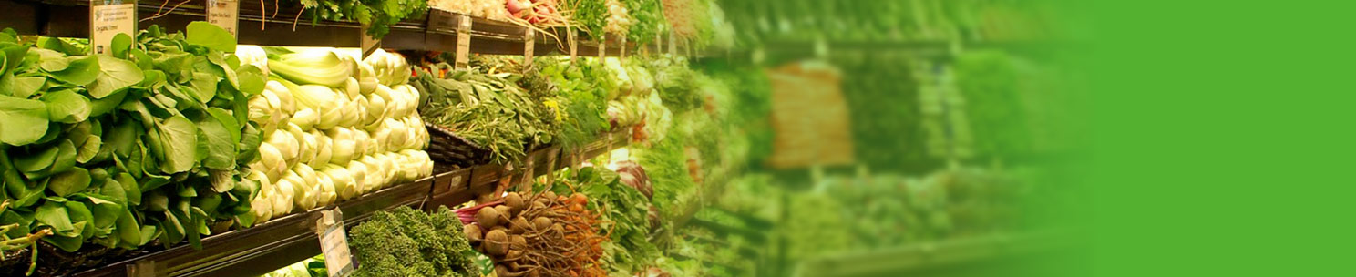 green-season
