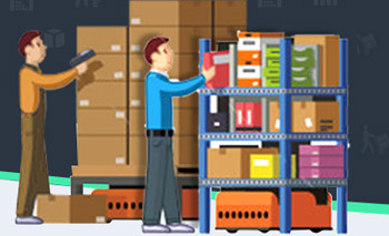 Best inventory control software, can keep your business investment lean