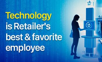 retailers-employee-small
