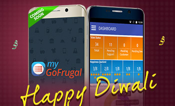 Diwali wishes 2015 for all friends, customers and business peoples