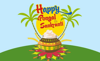 happy-pongal-small