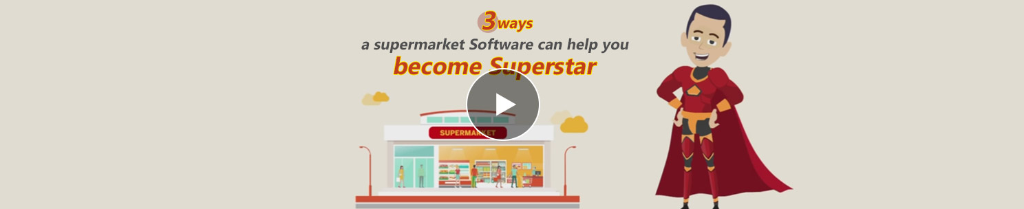 supermarket-superstar