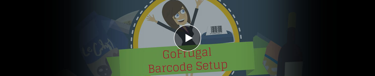 barcode-setup-video