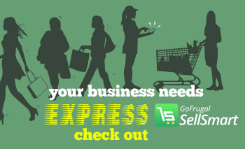 Why your retail store needs express checkout?