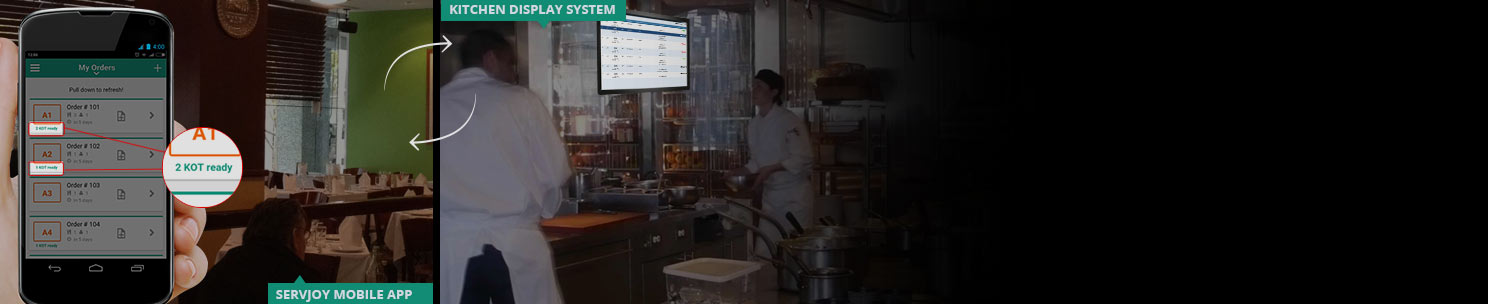 servjoy-kitchen-display-big