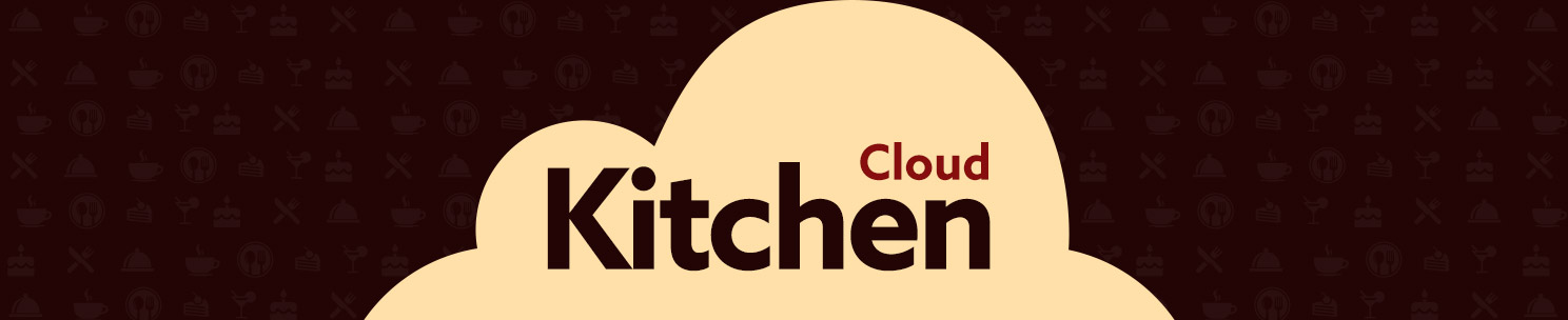 Cloud Kitchen The Next Big Opportunity Gofrugal Blog