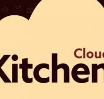 Cloud Kitchens – The next big opportunity?