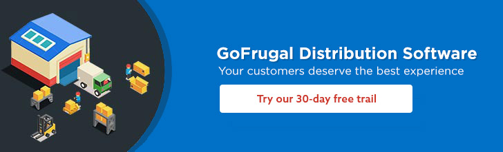 Download wholesale distribution software