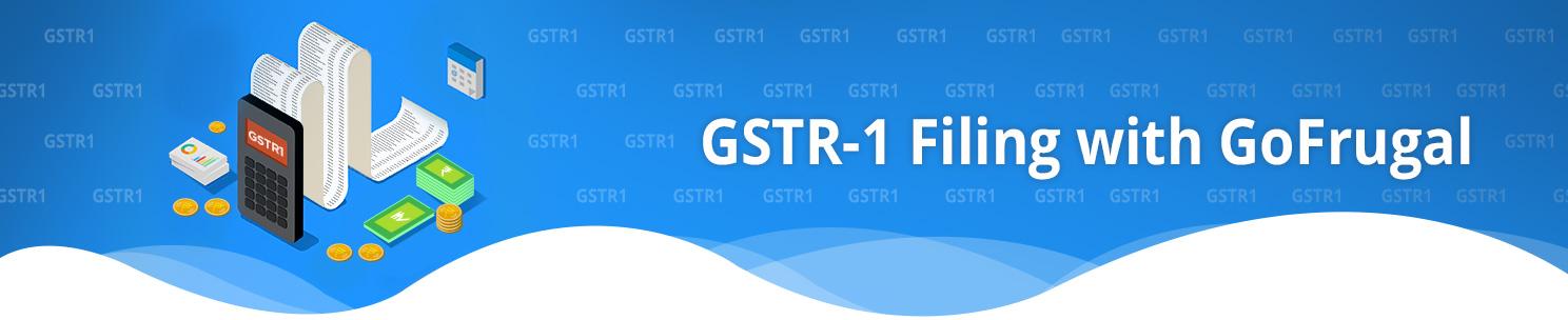 gstr1filingbig