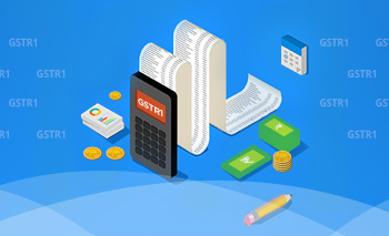 What is GSTR-1? A complete guide to file GSTR-1 returns in simple words
