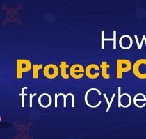 What is POS Security & How to secure POS software from Cyber attacks?
