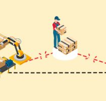 3 Smart Strategies To Fight Disintermediation In Supply Chains
