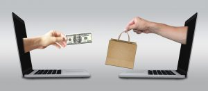 ecommerce-2140604_1280