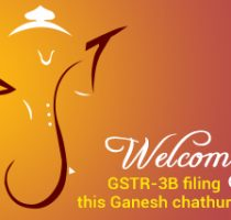 Protecting you against ransomware this Ganesh Chaturthi