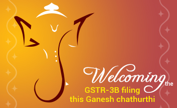 ganesh-blog-small