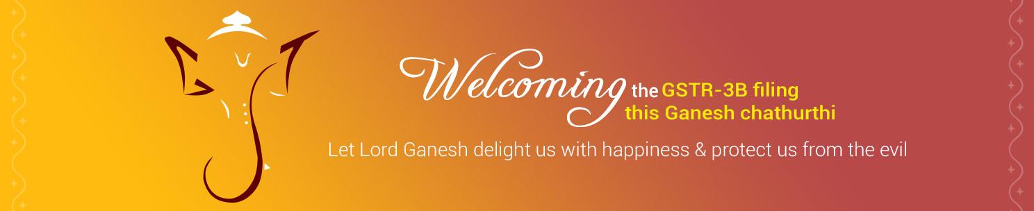 ganesh-blog
