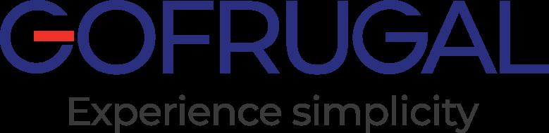 gofrugal logo