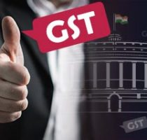 Is your GST actually reaching the Government?