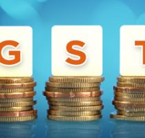 7 things you need to know about GST - Retail and Other Business
