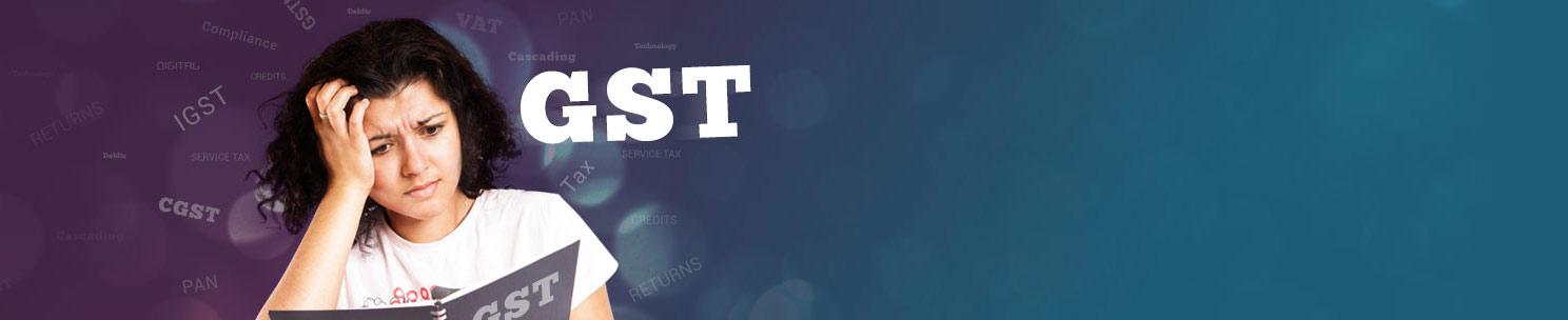 gst-banner-1