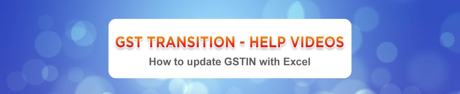 gst-big-product2