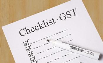 gst-checklist-small