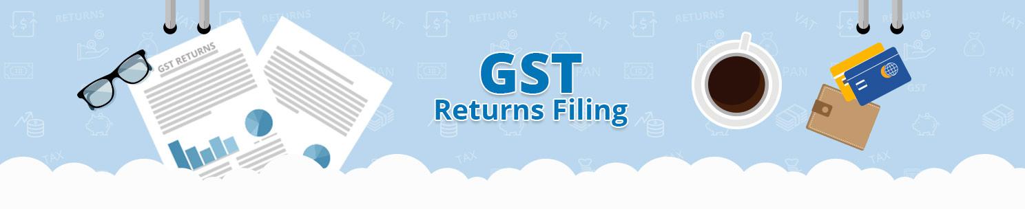 gst-return-big