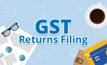 gst-return-small