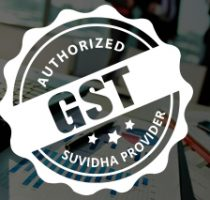 India's Only Authorized GST Suvidha Provider (GSP) for Retail – GoFrugal Technologies