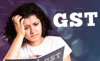 gst-small