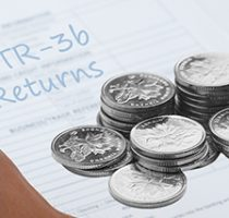 Have you filed your July GSTR-3B?