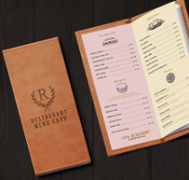 What is Menu Engineering? How to create a profitable restaurant menu?