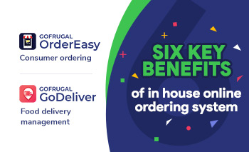 in house online ordering system