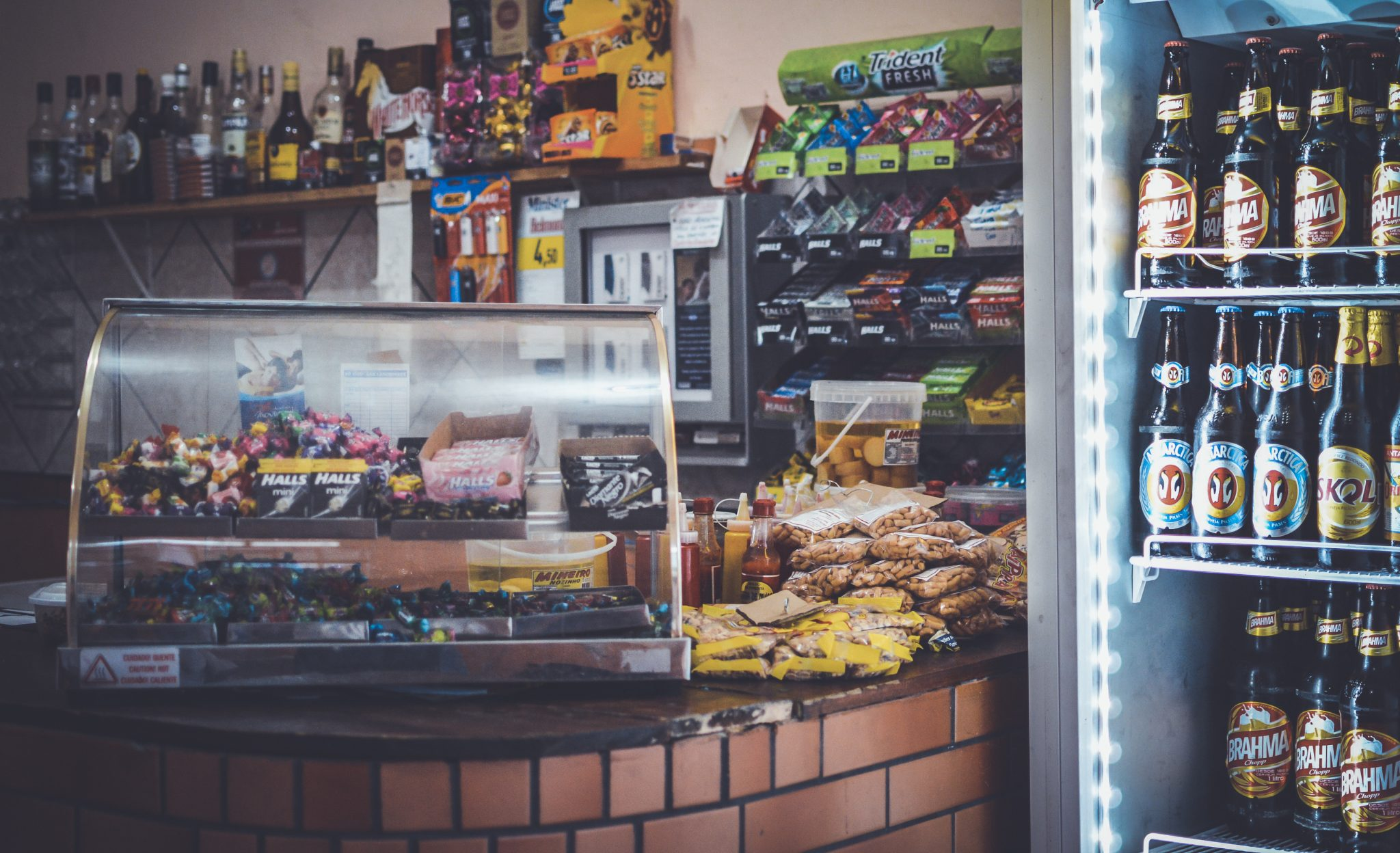 Secrets to Success: Small-Medium Retail Business