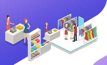 Tips to increase retail business sales