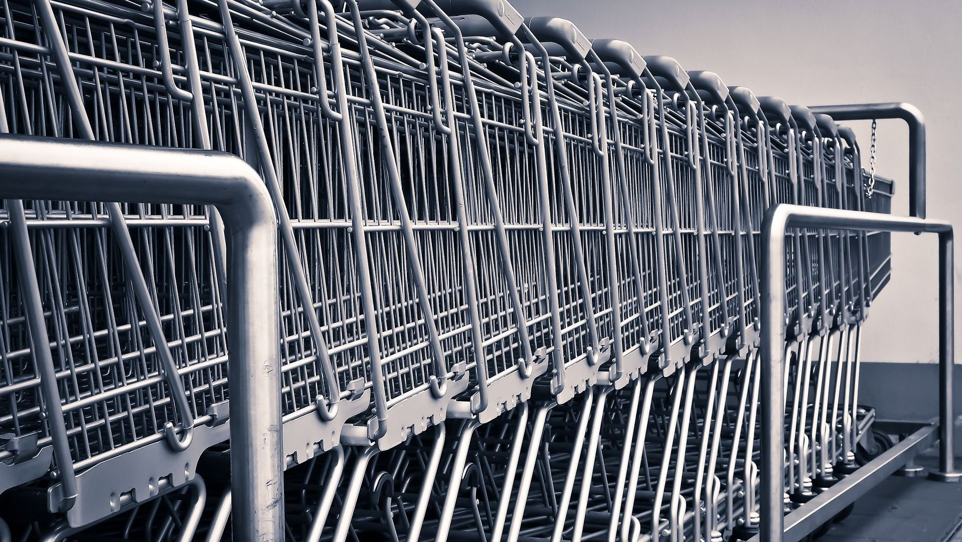 shopping-cart-1275480_19201