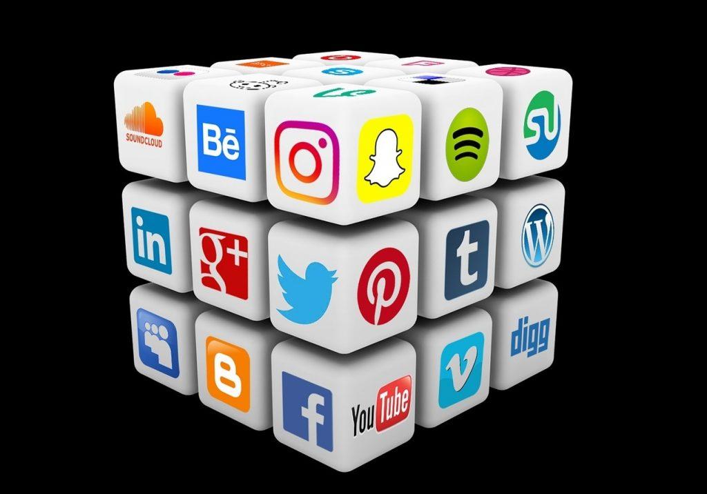 social media marketing to increase restaurant sales