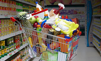 10 ways to increase sales in your supermarket