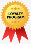 Loyalty Management - cash register billing additional module